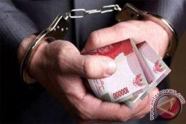 Kasus dugaan korupsi dana iklan naik penyidikan