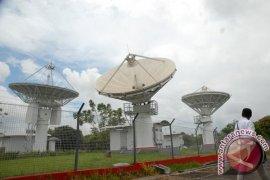 Anomali Satelit Telkom 1, Migrasi Pelanggan Selesai 10 September