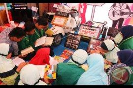 Pemkab Buleleng Optimalkan Pendampingan Perpustakaan Desa