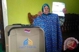 Korban First Travel Jambi binggung mau melapor
