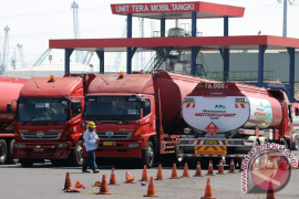 Pertamina akan tambah SPBU satu harga di Kalbar