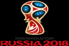 Ini hasil dan klasemen akhir Grup H Piala Dunia