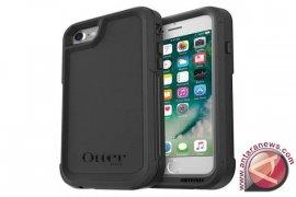Case ini mampu lindungi iPhone 7 dari benturan dan debu