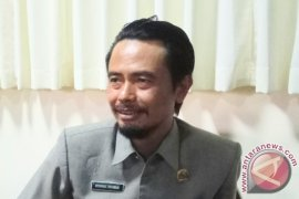 DPRD Bali minta Bendungan Titab Ularan diperbaiki