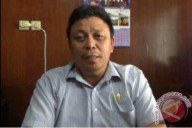 KPU Paser Akan Cermati Anggaran Penyelenggaran Pilgub