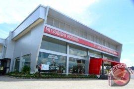 Pentingnya Potensi Pasar Mobil Bengkulu Bagi Mitsubishi