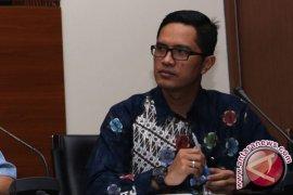 KPK panggil 22 anggota DPRD  Sumatera Utara