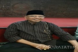 "Bupati: ""Smart Regency"" Cocok bagi Kabuapten Malang"