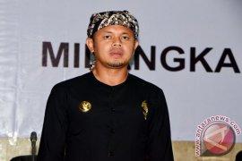 Agenda Kerja Pemerintah Kota Bogor Jabar Sabtu 27 Oktober 2018