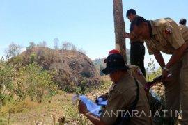UPNV Susun Sejarah Gunung Padan Purba Bojonegoro