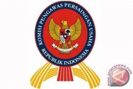 KPPU Dalami Kasus Percaloan Gas di Medan