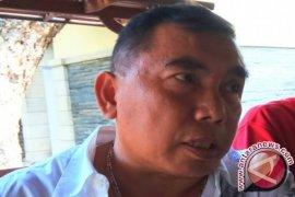 DPRD Bali tinjau proyek jalan bawah tanah