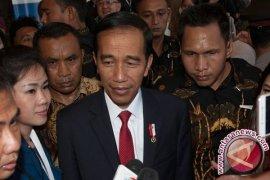 Presiden Jokowi tetap akan kunjungi Afganistan