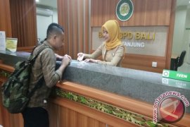 BPD Bali Ekspansi Layanan Keuangan di NTB
