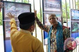 Kemenpar: Geopark Merangin berpeluang diakui Unesco