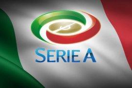 Bola Liga Italia, Hasil Tanding Dan Klasemennya