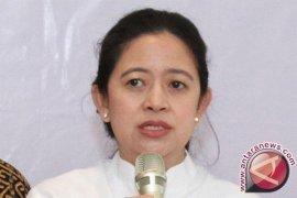 Pawai obor Asian Games akan lalui 51 daerah di Indonesia, termasuk Bali