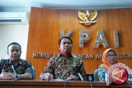KPAI gandeng Miss Indonesia kampanye perlindungan anak