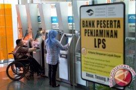 """Perbankan di Bali percepat migrasi debit """"chip"""""""