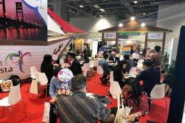 Pariwisata Indonesia Semakin Diperhitungkan Di Asia Pasifik