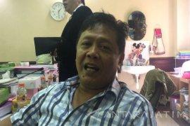 Legislator Dukung RPH Surabaya Tampung Pedagang Unggas Keputran