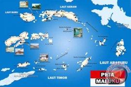 Zeth: RUU Provinsi Kepulauan sudah disampaikan ke DPR RI