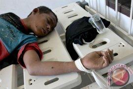 BPOM: Kandungan Obat PCC Ilegal