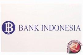 BI resmi jadi anggota komite keuangan global
