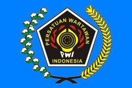 PWI: Media jangan ciptakan kepanikan Corona