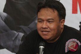Terkait posting Papua, aktivis Dandhy Dwi Laksono ditangkap Polda Metro