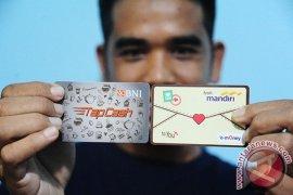 SPBU Singkawang diminta transaksi non tunai