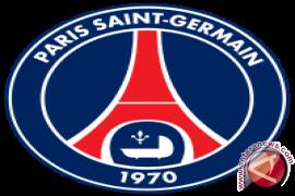 PSG 'Bantai' Olympique de Marseille 3-0