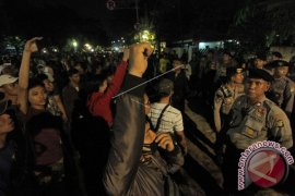 Kapolres: Tak Ada Kegiatan Bahas PKI
