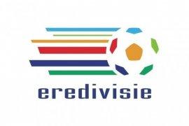 Hasil Liga Belanda