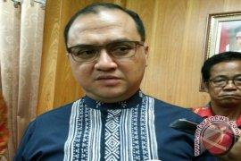 Gubernur Kepulauan Babel Implementasikan Pembangunan Pariwisata
