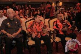 Gubernur Kaltim Dukung Pemutaran Film Pengkhianatan G30S/PKI