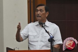 Bank Dunia diharapkan dukung indonesia perangi sampah plastik