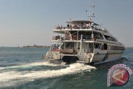 Pelabuhan Kapal Pesiar Benoa Membuka Lapangan Pekerjaan