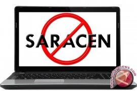 Polisi Periksa Kejiwaan Pimpinan Saracen
