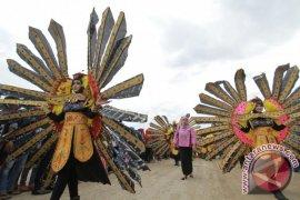 Pemkab Gorontalo Matangkan Persiapan Festival Danau Limboto