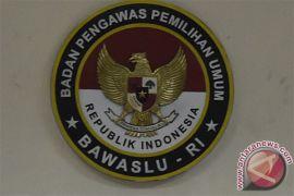Bawaslu masih kumpulkan data surat suara tercoblos di Malaysia