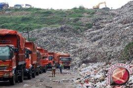 Menteri LHK: penanganan sampah sudah banyak berubah