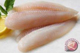 IPB Manfaatkan Gelombang Ultrasonik untuk Awetkan Ikan Fillet