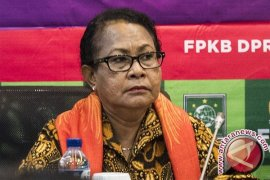 Menteri PPPA larang lelang perawan dan kawin kontrak