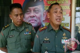 Ini Kata Danrem 061/Suryakancana Tentang G30S/PKI (Video)