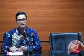 Tanah Zainudin Hasan kembali disita dalam kasus Tindak Pidana Pencucian Uang