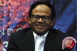 Komaruddin: Aksi teror paksa polisi siaga bersenjata