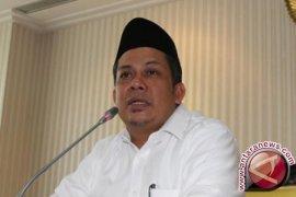 """Sail Sabang"" gerbang Indonesia"