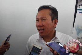 """PLN :  """"Jawa Bali Crossing"""" beroperasi akhir 2020"""