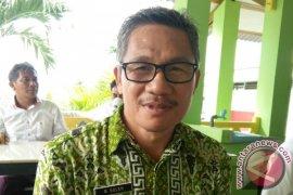 Dinas Pendidikan Bangka Belitung Tuntaskan Diklat K13 Guru SMA